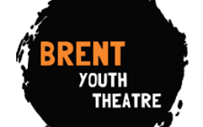 Brent youth thearte