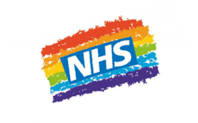 NHS message